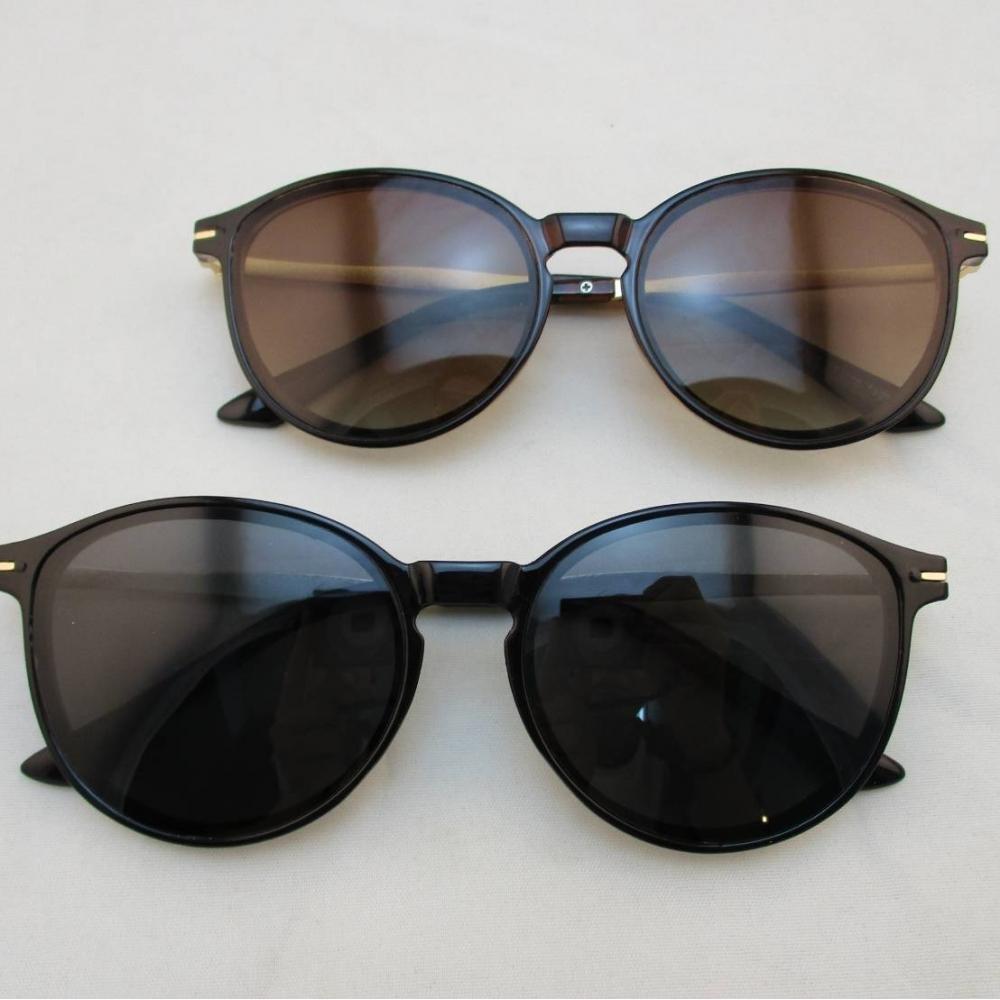 金屬偏光眼鏡-P16
