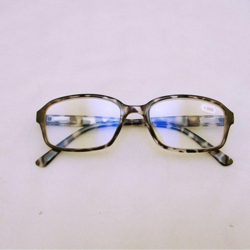 老花眼鏡1