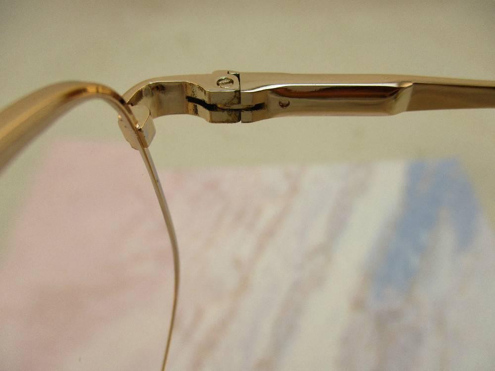 老花眼鏡3