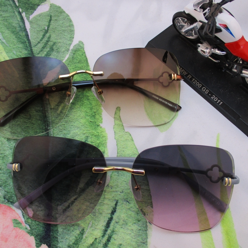 韓版太陽眼鏡02