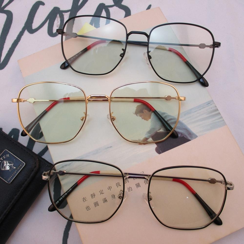 變色偏光眼鏡01