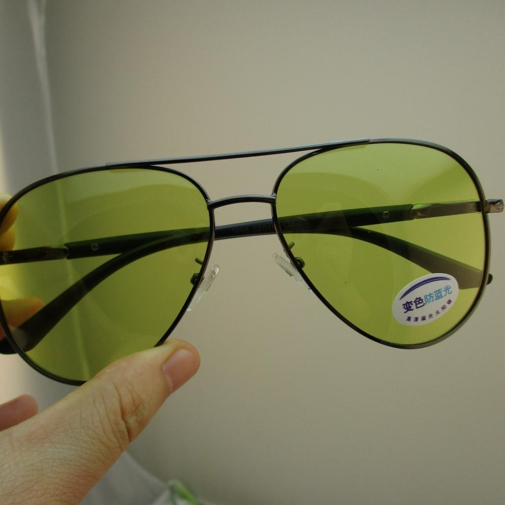 變色偏光眼鏡02
