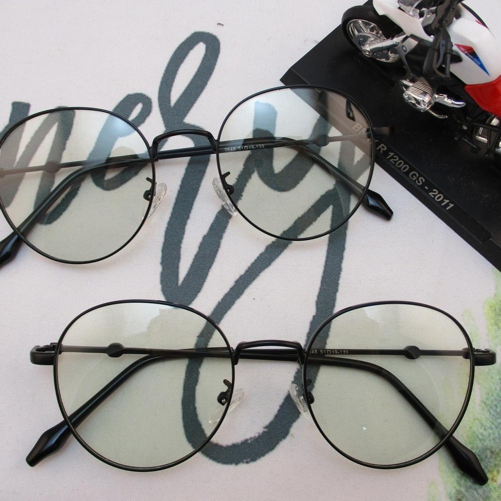 變色偏光眼鏡03