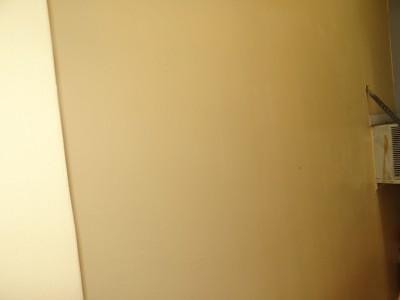 吉晟室內裝修工程/嘉義中古屋翻修/嘉義外牆隔熱/嘉義磁磚剝落/外牆拉皮