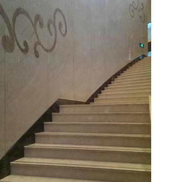 抿石樓梯裝潢修改