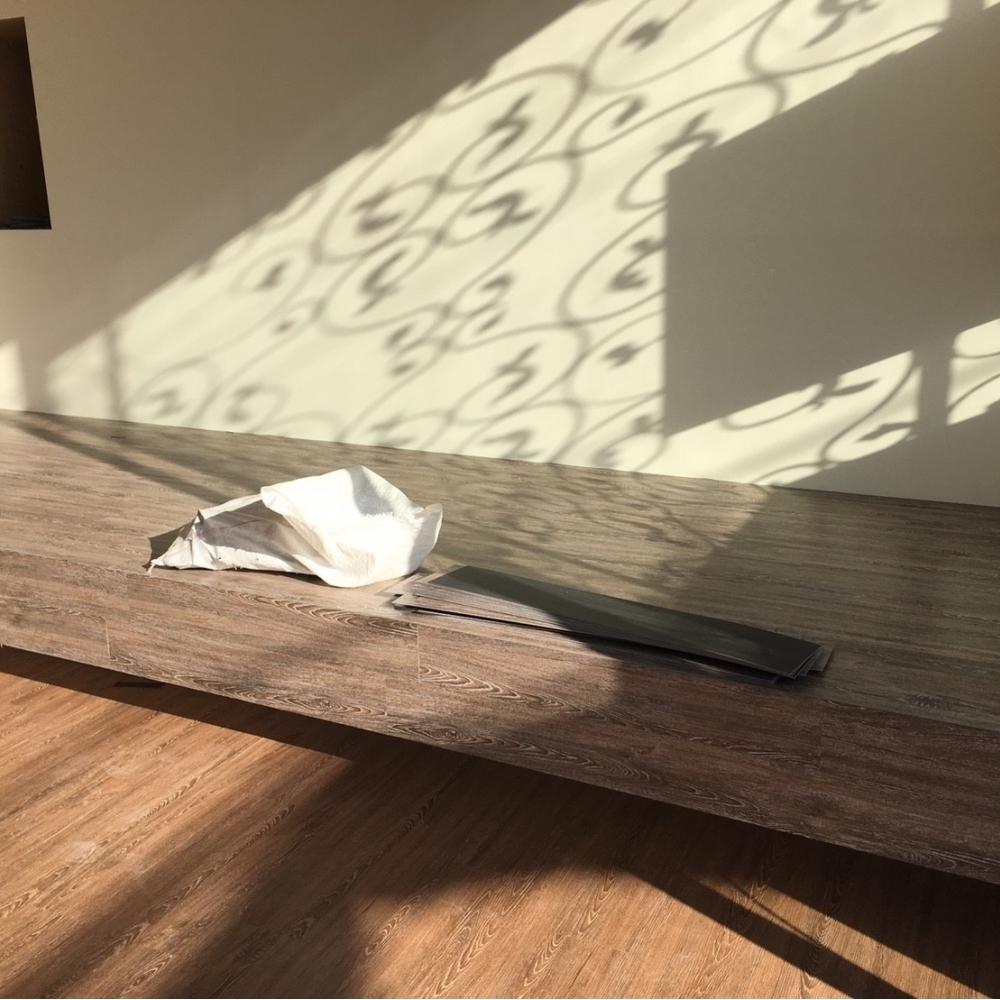 多瓦娜家居-裝潢清潔