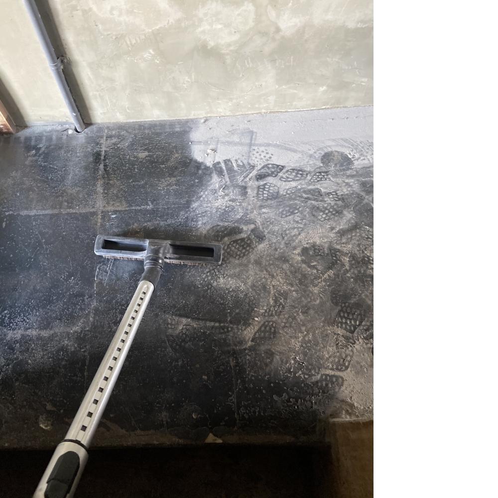 專業吸塵器粉塵清潔
