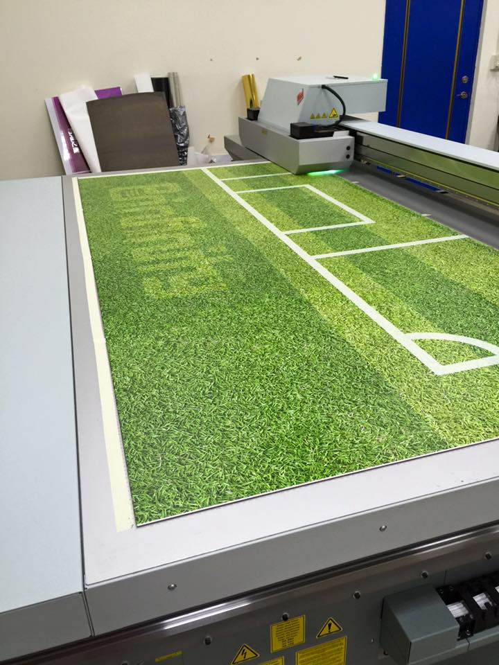 客製化 UV印刷 輸出