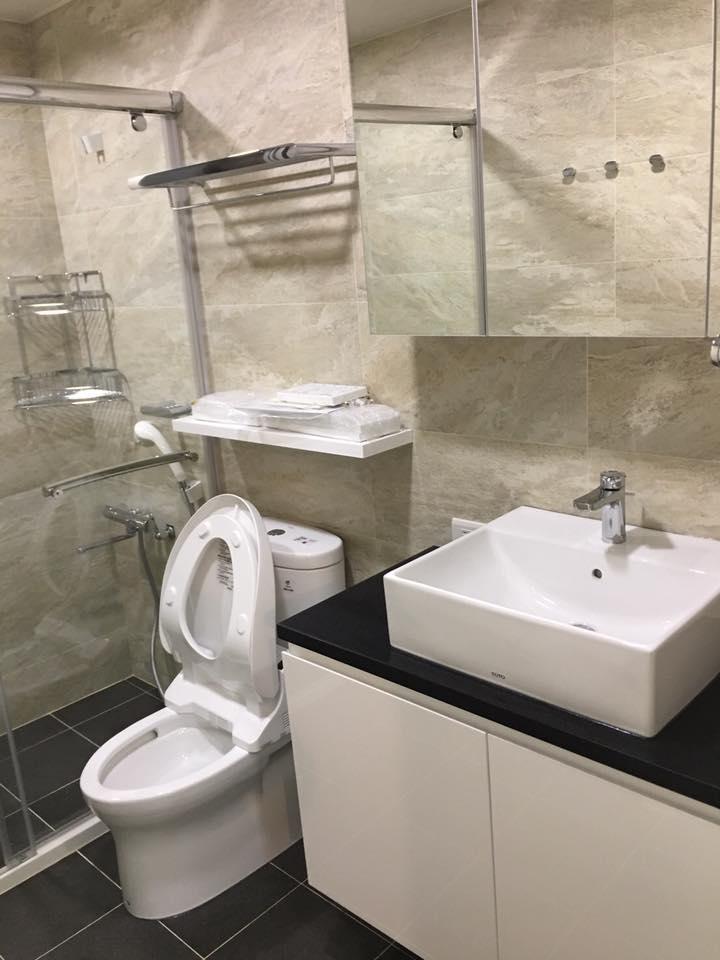 新北衛浴設備更新