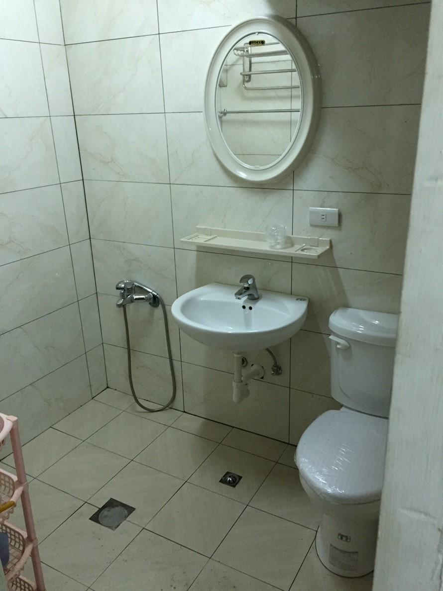 桃園衛浴設備更新