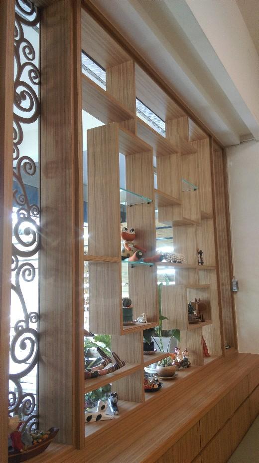 台中室内设计公司-堤恩斯室内设计/台中室内设计推荐