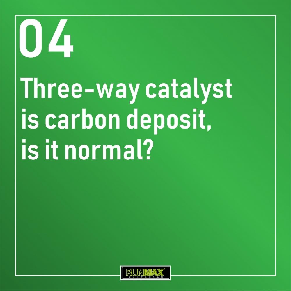 Carbon Mak