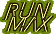 RUNMAX Pro Carbon Cleaner 頂級除碳全系列商品-沛康環境科技