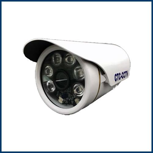 CTC-AH520