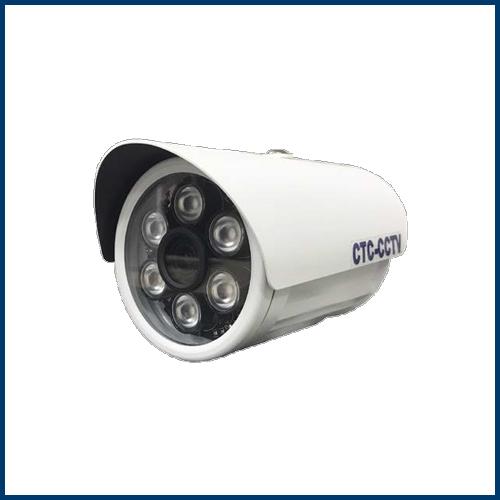 CTC-AH500