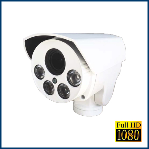 CTC-PTZ0550