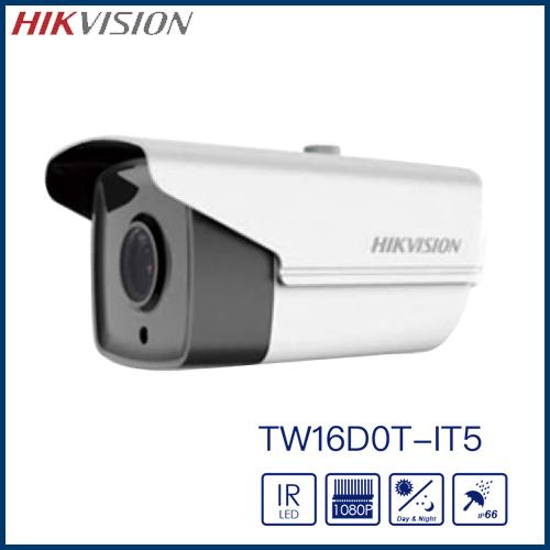 TW16D0T-IT5
