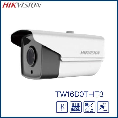 TW16D0T-IT3