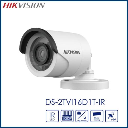 DS-2TVI16D