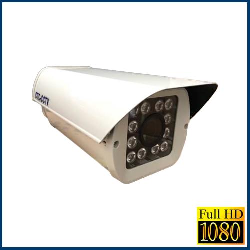 CTC-IPC280