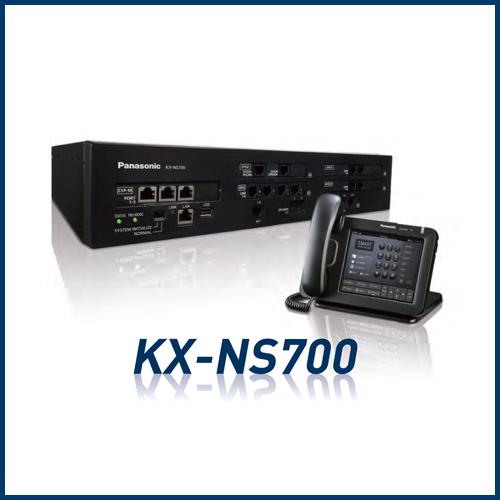 KX-NS700