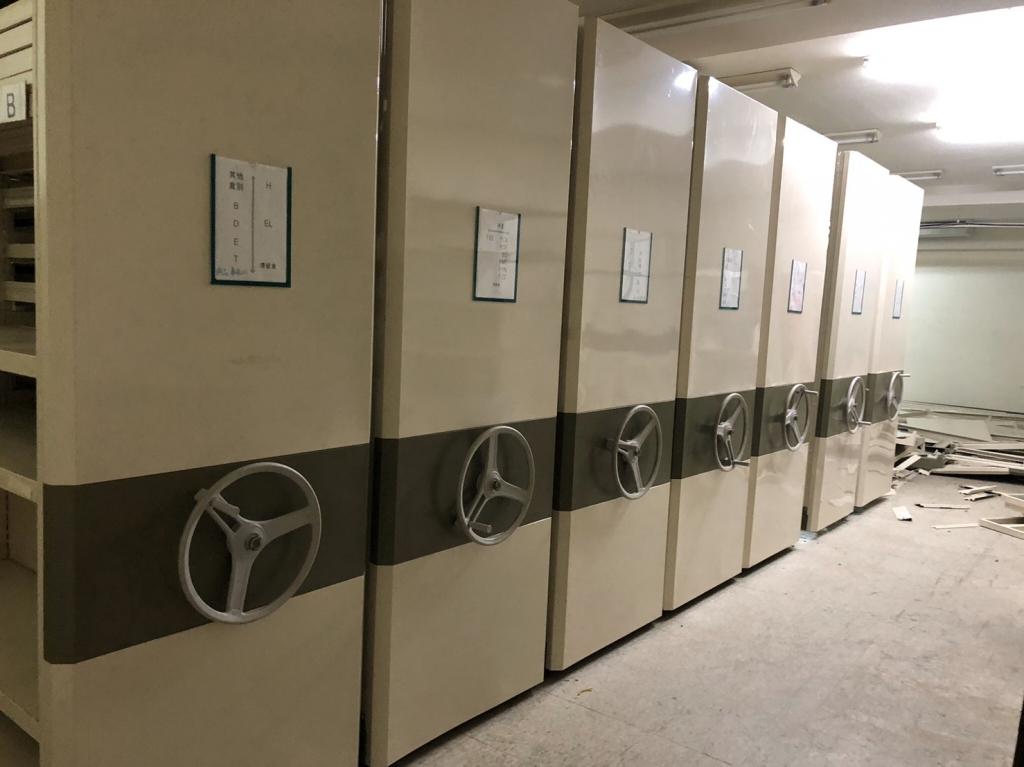 新北大型家具回收