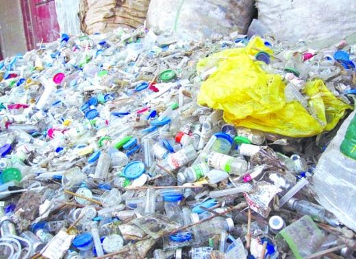 和成環保工程有限公司-基隆消毒,基隆清潔,基隆拋光打蠟,基隆交屋清潔,基隆裝潢後清潔,基隆石材養護