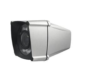 1080P 管型 四