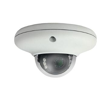 4MP 網路攝影機
