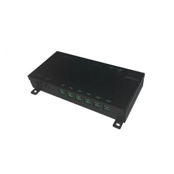 二線式連網控制器 6