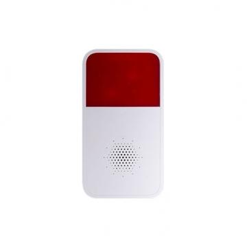 無線警報器 IoT