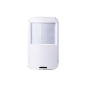 無線PIR感測器 I