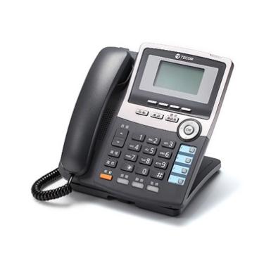 IP數位話機