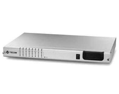 IP320主機
