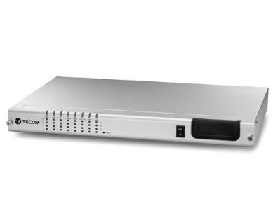 IP320A 主機