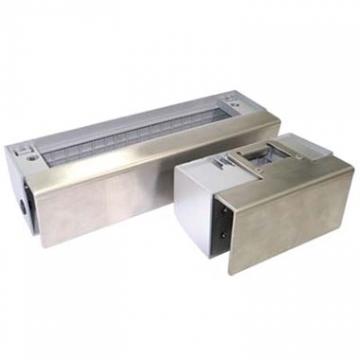 陽極鎖-外掛盒  A