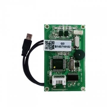 USB讀頭模組1/G