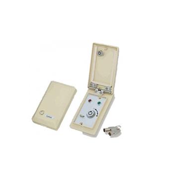 控制電鎖LK-310