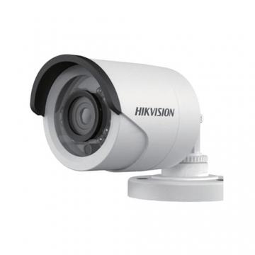 2M管型攝影機 (T