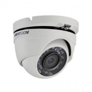 2M 半球攝影機 (