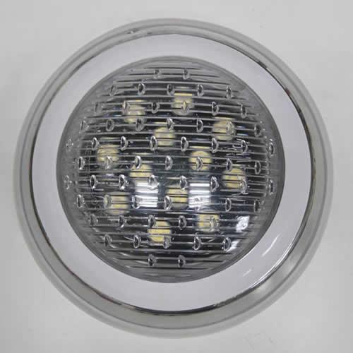 泳池LED掛壁燈