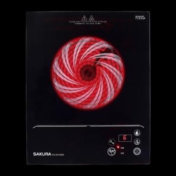 櫻花EG2012GB