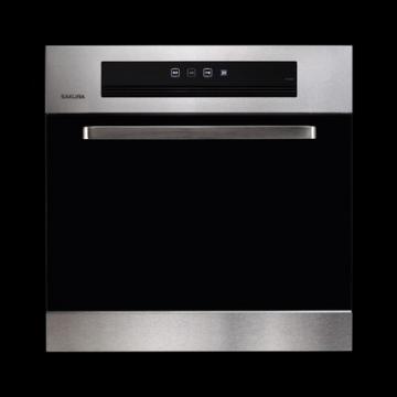 櫻花E3620炊飯鍋收納櫃