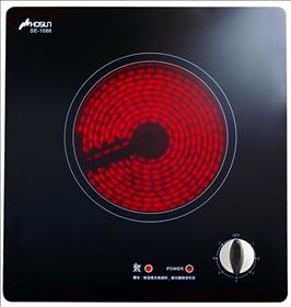 豪山SE-1086電陶爐