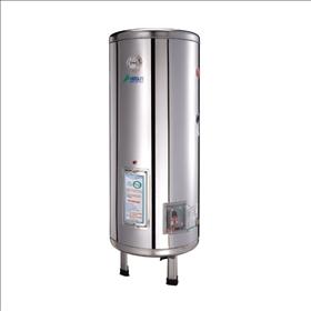 豪山HE-儲熱式電熱