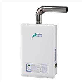 FE式熱水器