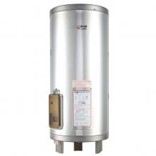 喜特麗JT-EH120D/EH140D/EH150D儲熱是電能熱水器