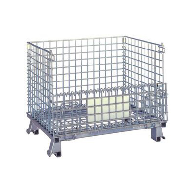 倉庫籠(蝴蝶籠、巧固籠)