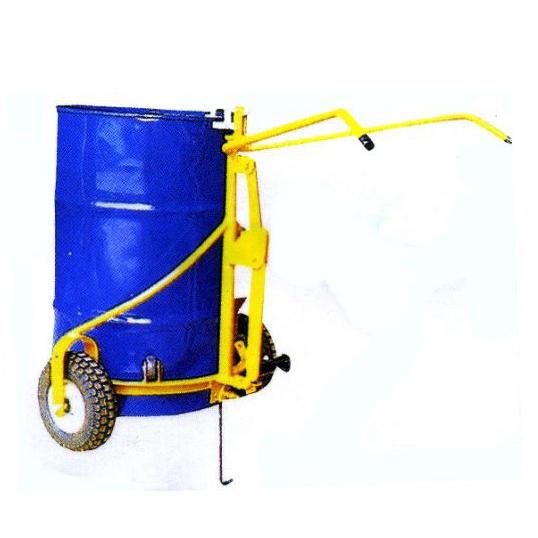 油桶搬運車(二輪)