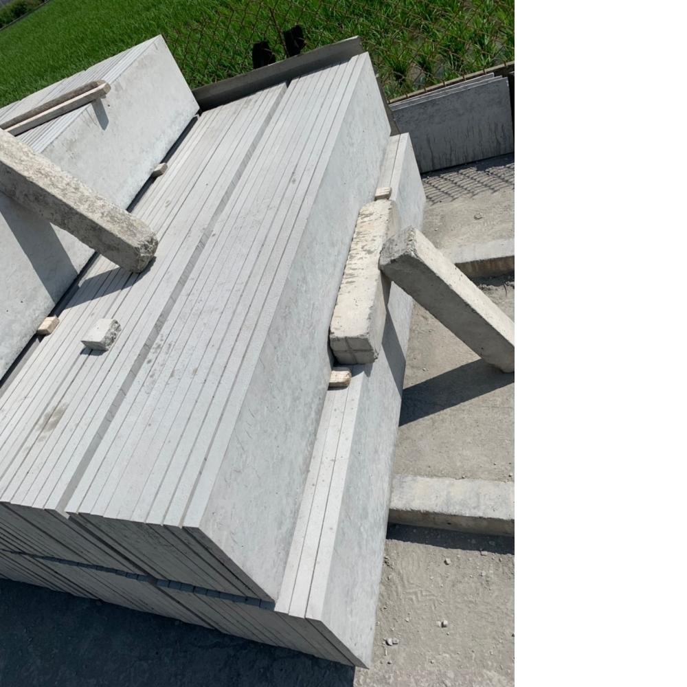 台南水泥板